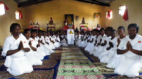 bishops in dr congo defend catholics 2017