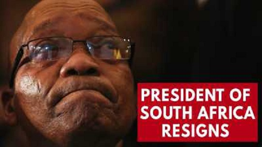 bishops say zuma resignation long overdue
