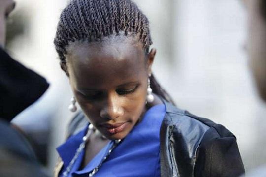 incredible story of rwandan woman 2017